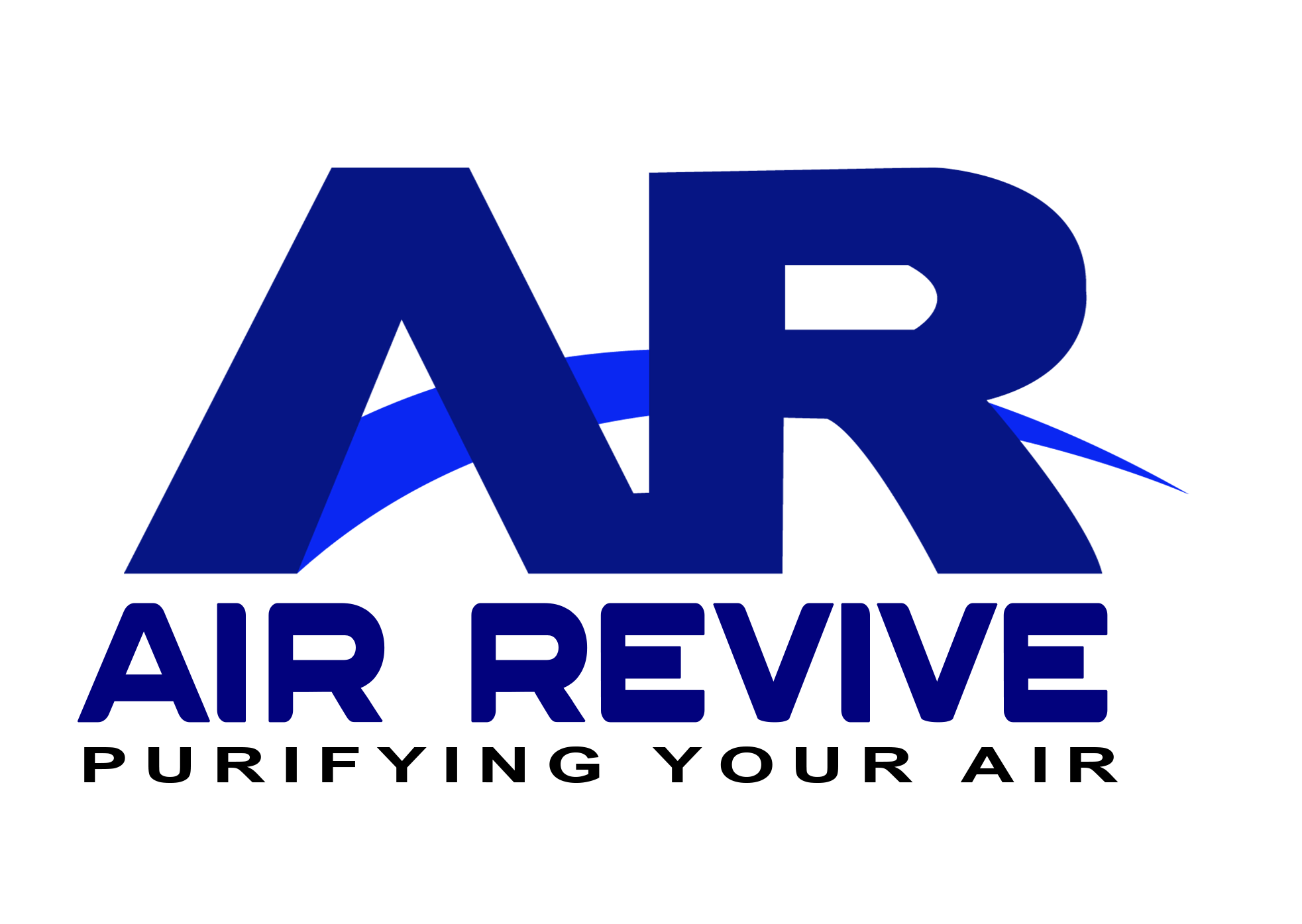 Air Reviver Logo